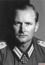 Gerhard Engel.