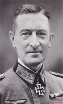 Joachim Lemelsen.