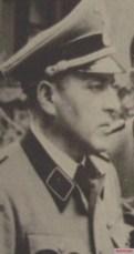 Peter Högl.