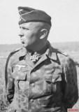 Adelbert Schulz.