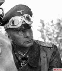 Georg-Hans Reinhardt.