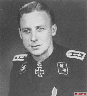 Ernst Barkmann.