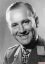 Johannes Wiese.
