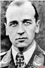 Werner Streib.