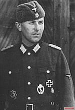 Helmut Dörner.