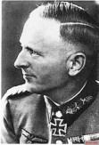Generalleutnant Friedrich Herrlein.
