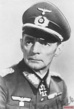 Walther Graeßner.