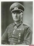 Erwin Engelbrecht.