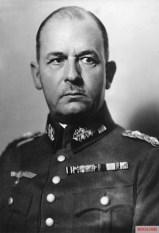 Wilhelm List.