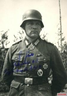 Georg Jura.
