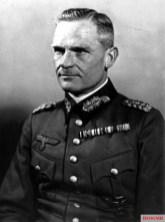 Carl-Heinrich von Stülpnagel.
