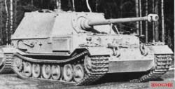 Ferdinand-6