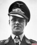 Joachim Müncheberg.