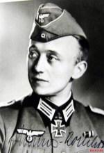 Friedrich Müller-Rochholz.