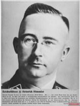 Reichsfuehrer_SS_Heinrich_Himmler