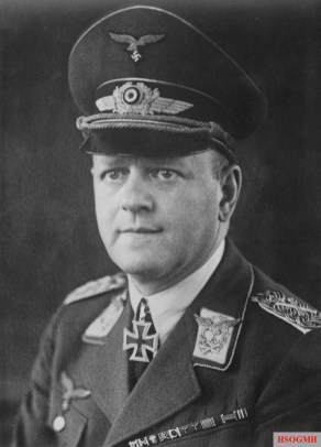 Milch in March 1942.