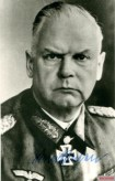Eberhard von Mackensen.