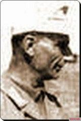 Hans-Joachim Barnewitz.