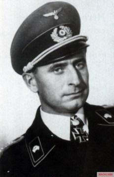 Johannes Kümmel.
