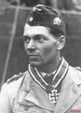 Georg-Wilhelm Schulz.