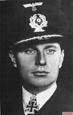 Klaus Scholtz.