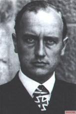 Werner Winter.