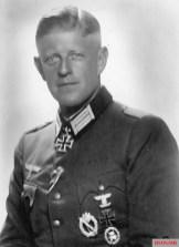 Karl Ens.