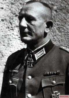 Richard Grünert.