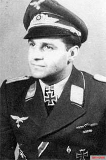 Franz Schall.