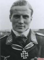 Heinz Ewald.