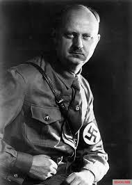 Wilhelm Gustloff.