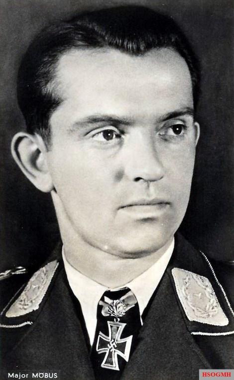 Martin Möbus.