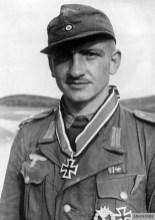 Ewald Mrusek.