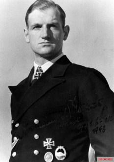 Hermann Büchting.