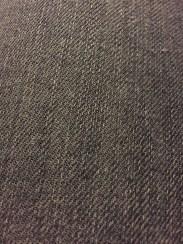 3/1 twill- jeans