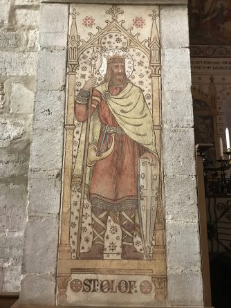 Dalhem kyrkaDalhems kyrkaIMG_5157