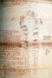 newgrange-edward-lhywd-1699