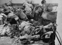 bombing_victims_dresden_1945_620_460_100