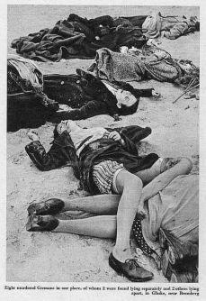 danzig-massacres-1939-004