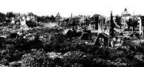 demolished-housing