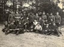 bielski-partisans
