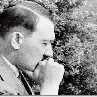 THE ENIGMA OF HITLER: A Glimpse into the Extraordinarily Unique Mind, Character and Insight of Adolf Hitler, by One Who Knew Him