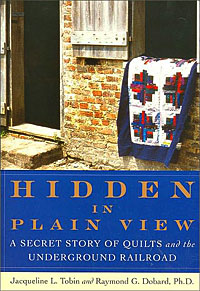 Image result for hidden in plain view the book