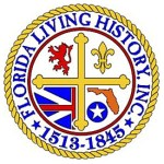 275-FL-LIVING-HISTORY-SEAL