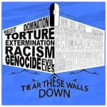 275-TEAR-THESE-WALLS-DOWN