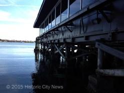 © 2015 Historic City News