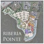 275-RIBERIA-POINTE-GRAPHIC-