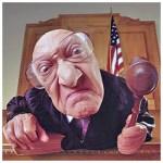 275-RULING-JUDGE