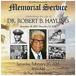 275-Hayling-Memorial-Servic