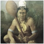 275-OUR-NATIVE-PAST